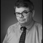 Gabriel Urwitz