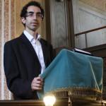 Hillel Hayyim Lavery-Yisraeli-small