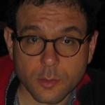 Jonathan-M.-Feldman
