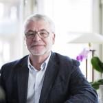 Jan Nygren