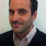 Jonathan Metzger