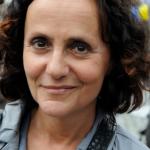 Marianne Goldman