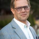 Henrik Salamon