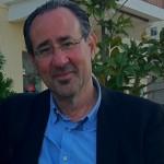 John Gradowski