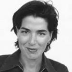 Sharon Jåma
