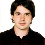 Marcel Odina